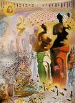 The Hallucinogenic Toreador-1940