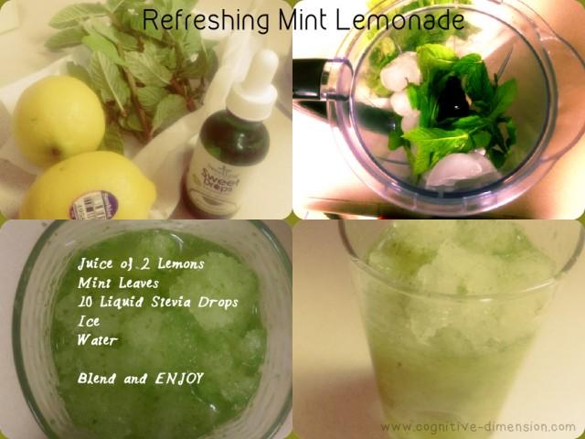 lemonmint
